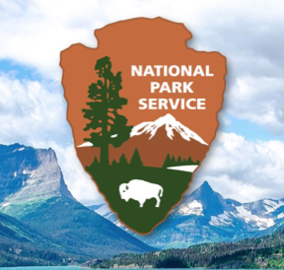 National Park Service Graphics