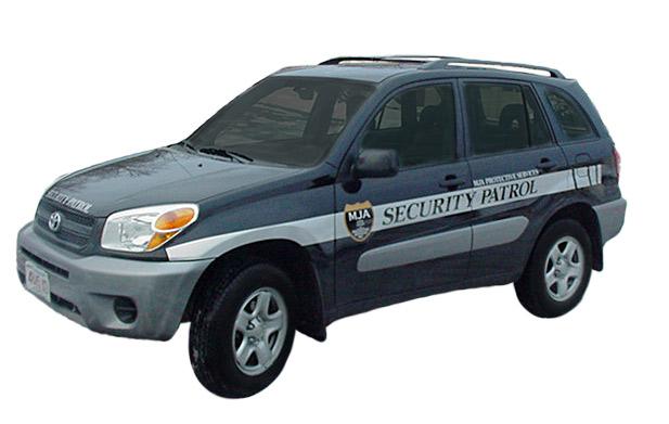 MIA-Protective-Services-3.jpg