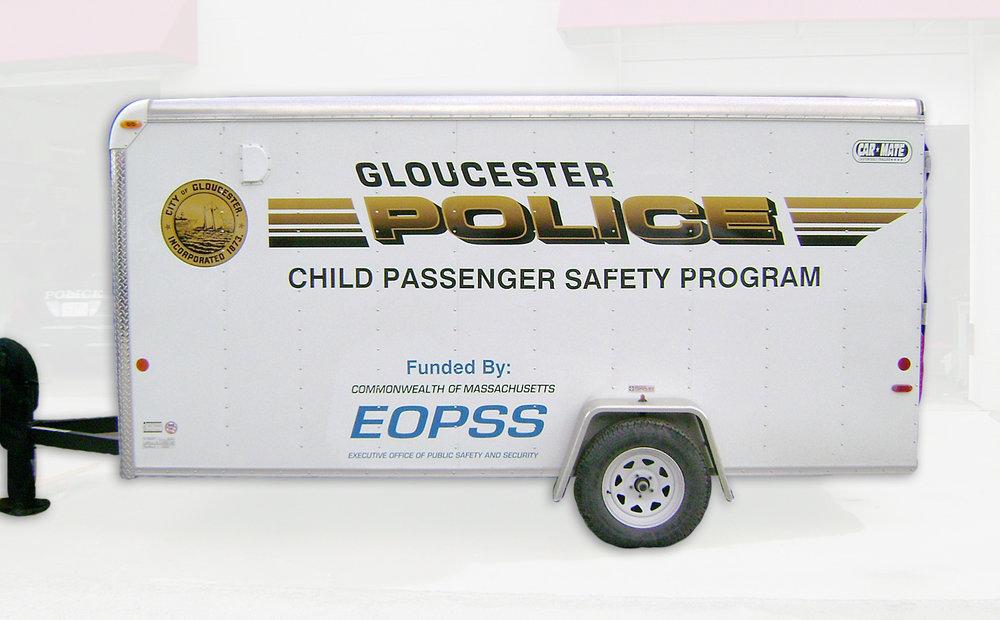 Gloucester_Trailer_01.jpg