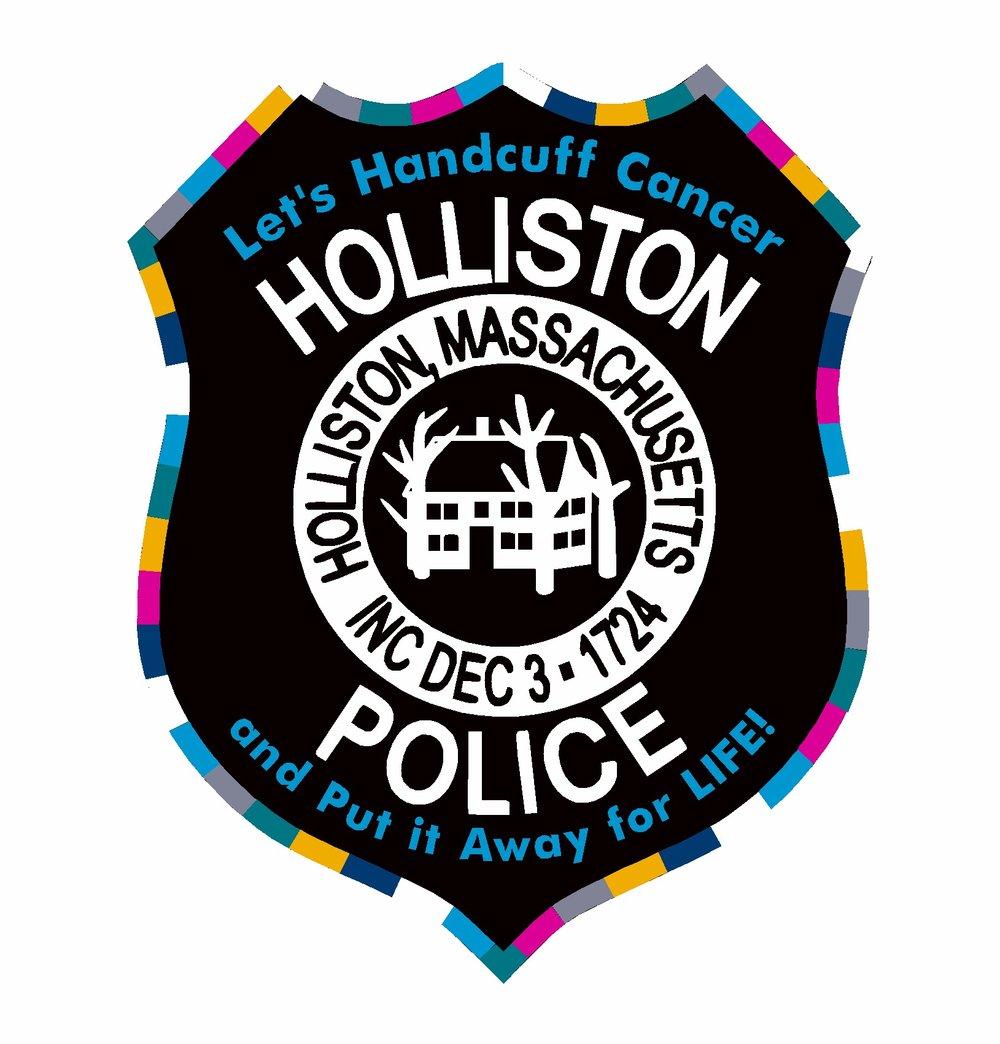 holliston_cancer.jpg