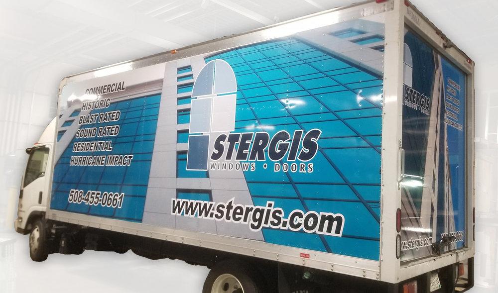 stergistruck1.jpg
