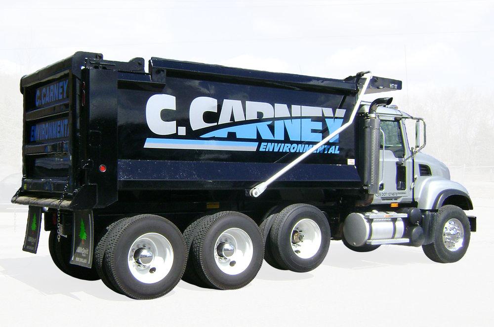Carney-Dump3.jpg
