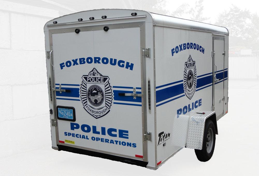 foxboro_trailer11.jpg