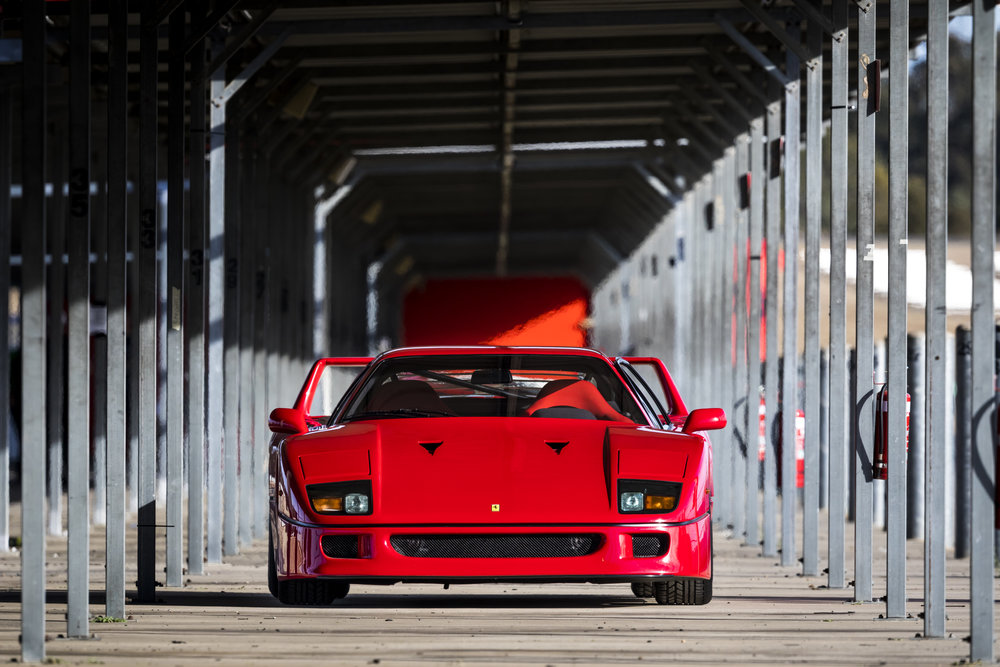 Latimore_Ferrari-5244-2.jpg