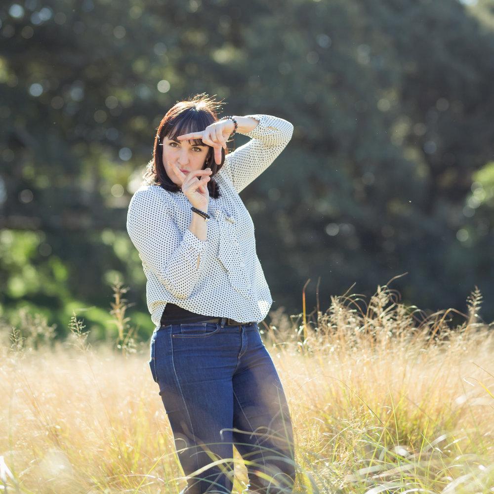 Carla_Society Photography-4415.jpg