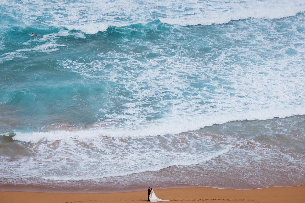 Surf_v1.jpg