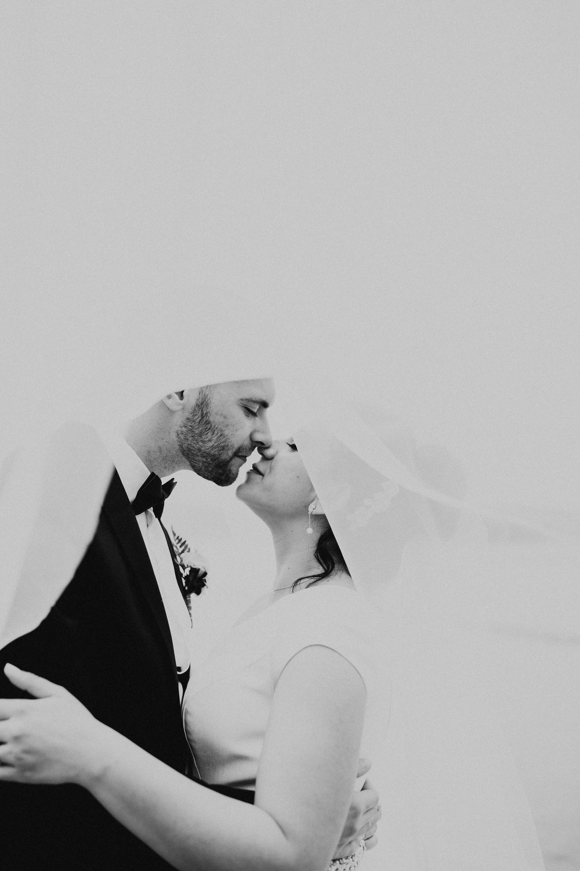 Bruna+Alec_Bridals-42.jpg