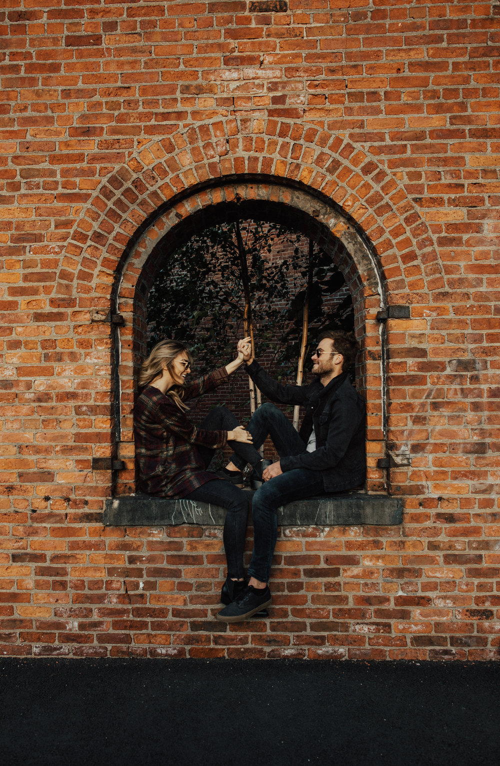 Alex+David-86.jpg