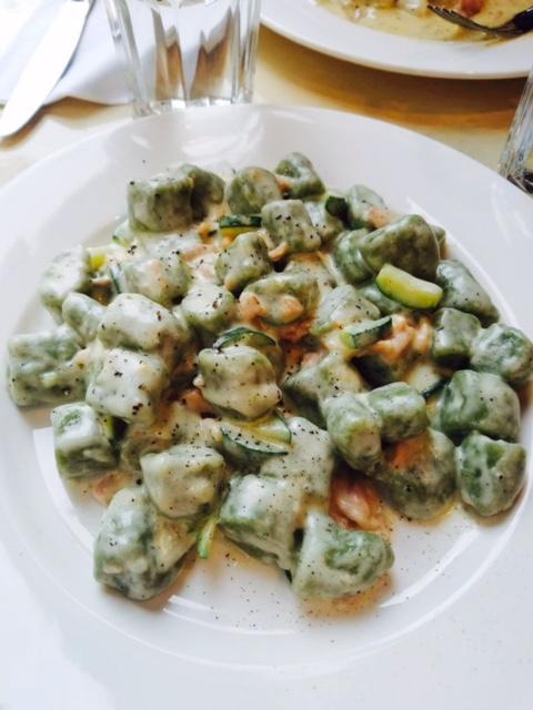 Gnocchi 1.jpg