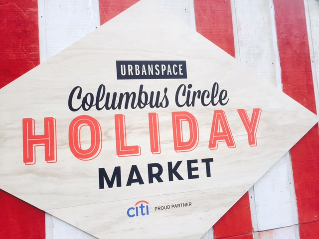 Holiday Markets 8.jpg