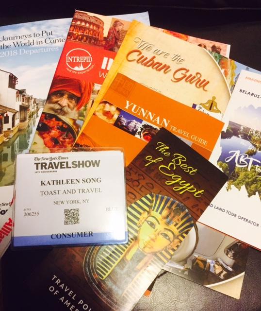 Travel Show 11.jpg