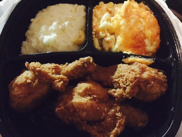 Atlanta Food 7.jpg