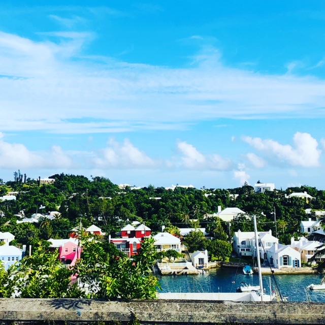 Bermuda 4.JPG