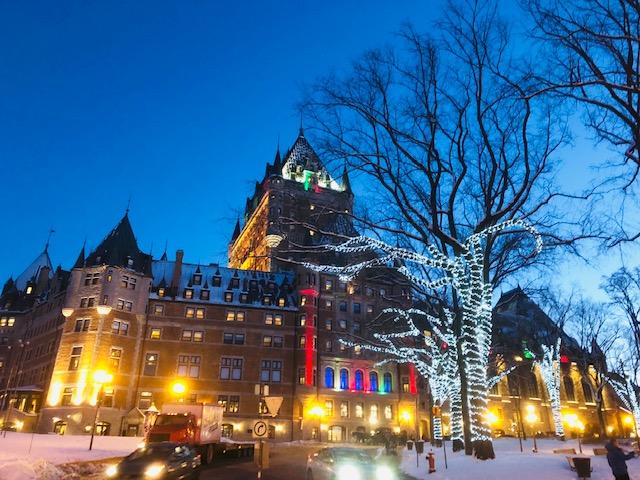 Quebec City 12.jpg