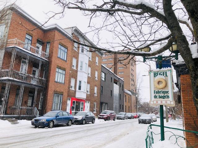 Quebec City 26.jpg