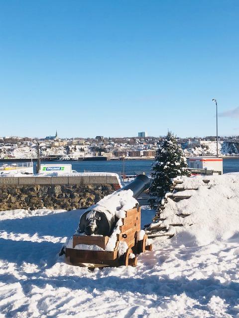 Quebec City 9.jpg