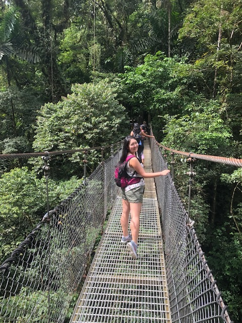 Costa Rica 8.jpg