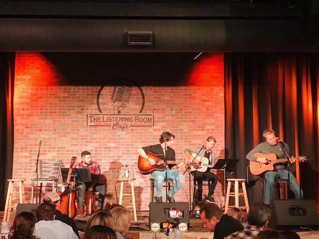Nashville 14.jpg