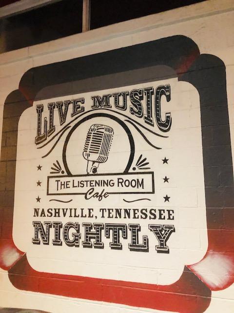 Nashville 15.jpg