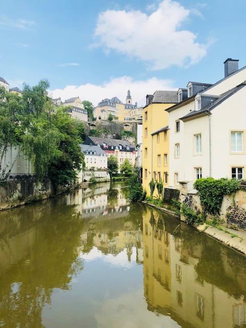 Luxembourg 7.jpg