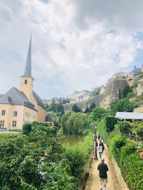 Luxembourg 8.jpg