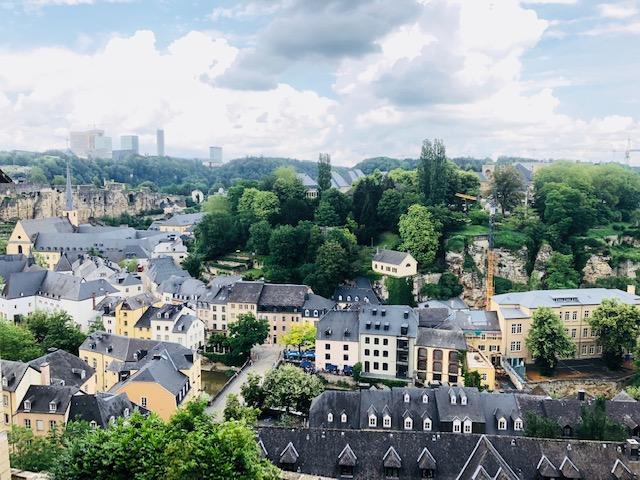 Luxembourg 10.jpg