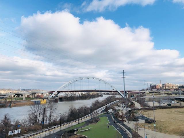 Nashville 32.jpg
