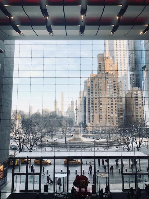 New York Happenings 2.jpg