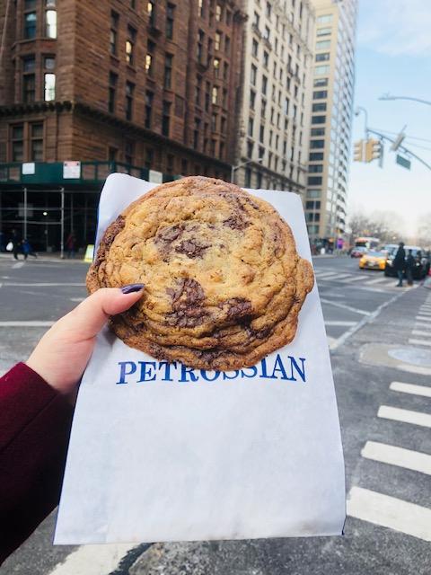 New York Happenings 5.jpg