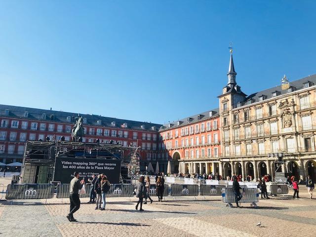 Madrid 1.jpg