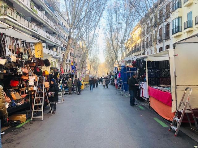 Madrid 29.jpg