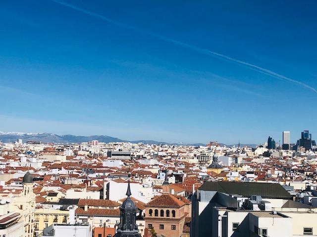 Madrid 31.jpg