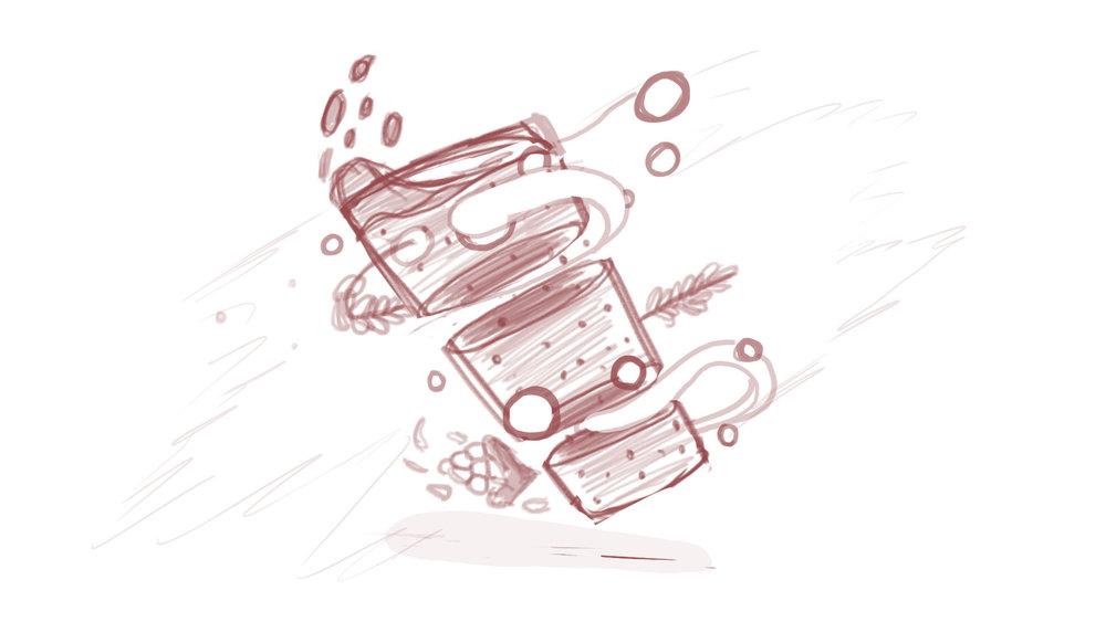 FramesSketch 3.jpg