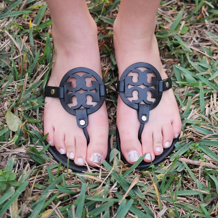 TB Sandals.jpg