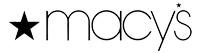 nb_logo_6.jpg