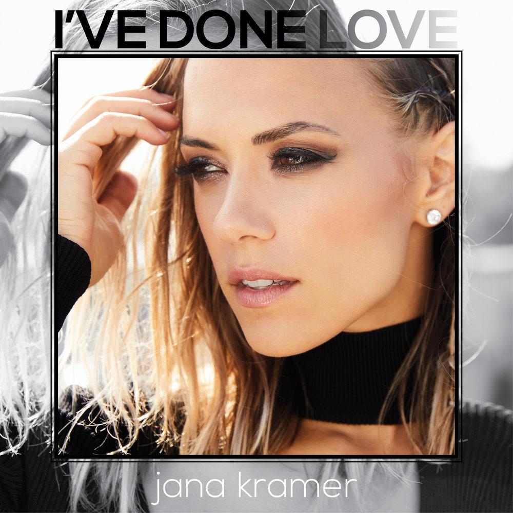 JK I've Done Love Final!!_0.jpg