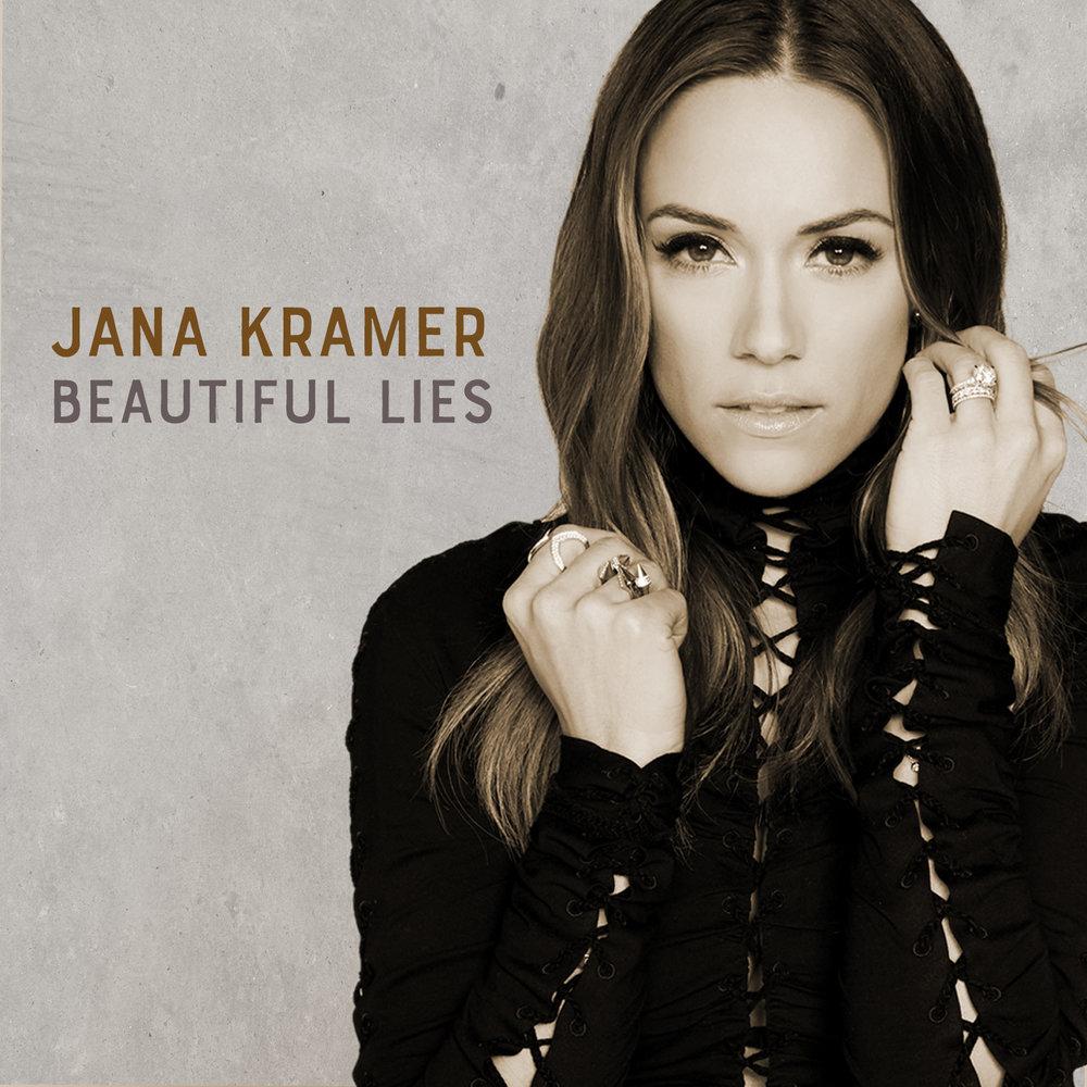 Jana Kramer_Beautiful Lies_Cover.jpg
