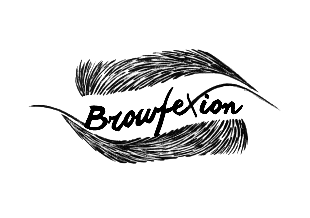 Microblading Browfexion