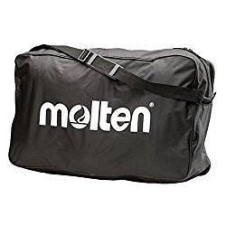 molten-ball-bag.png