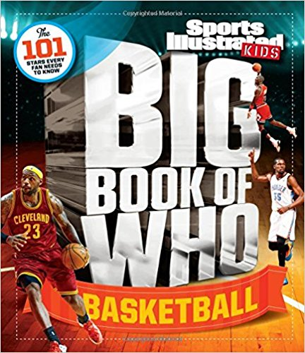 big-book-of-who-basketball.png