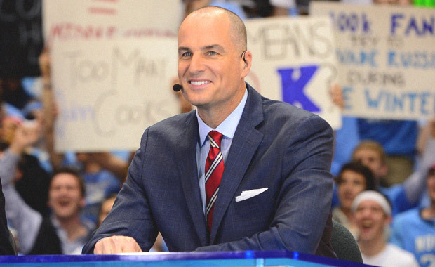 """Hard work is not punishment. Hard work is the price of admission for the opportunity to reach sustained excellence"" — Jay Bilas - - Jay Bilas"