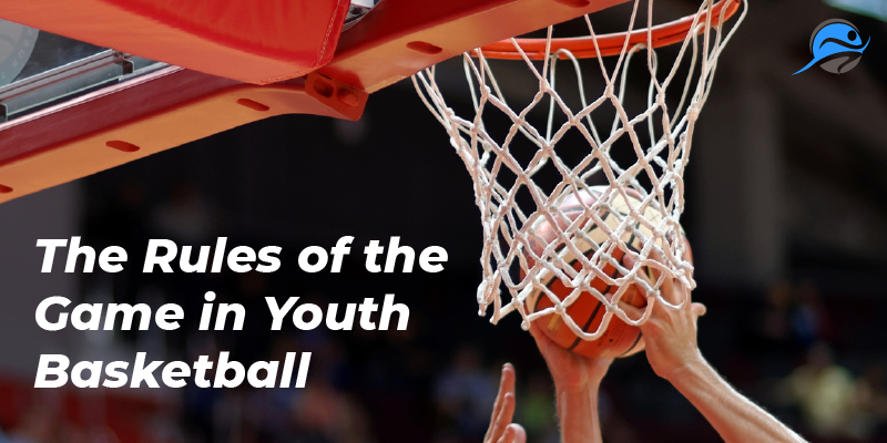 HUSSL__The Rules of the Game in Youth Basketball .png
