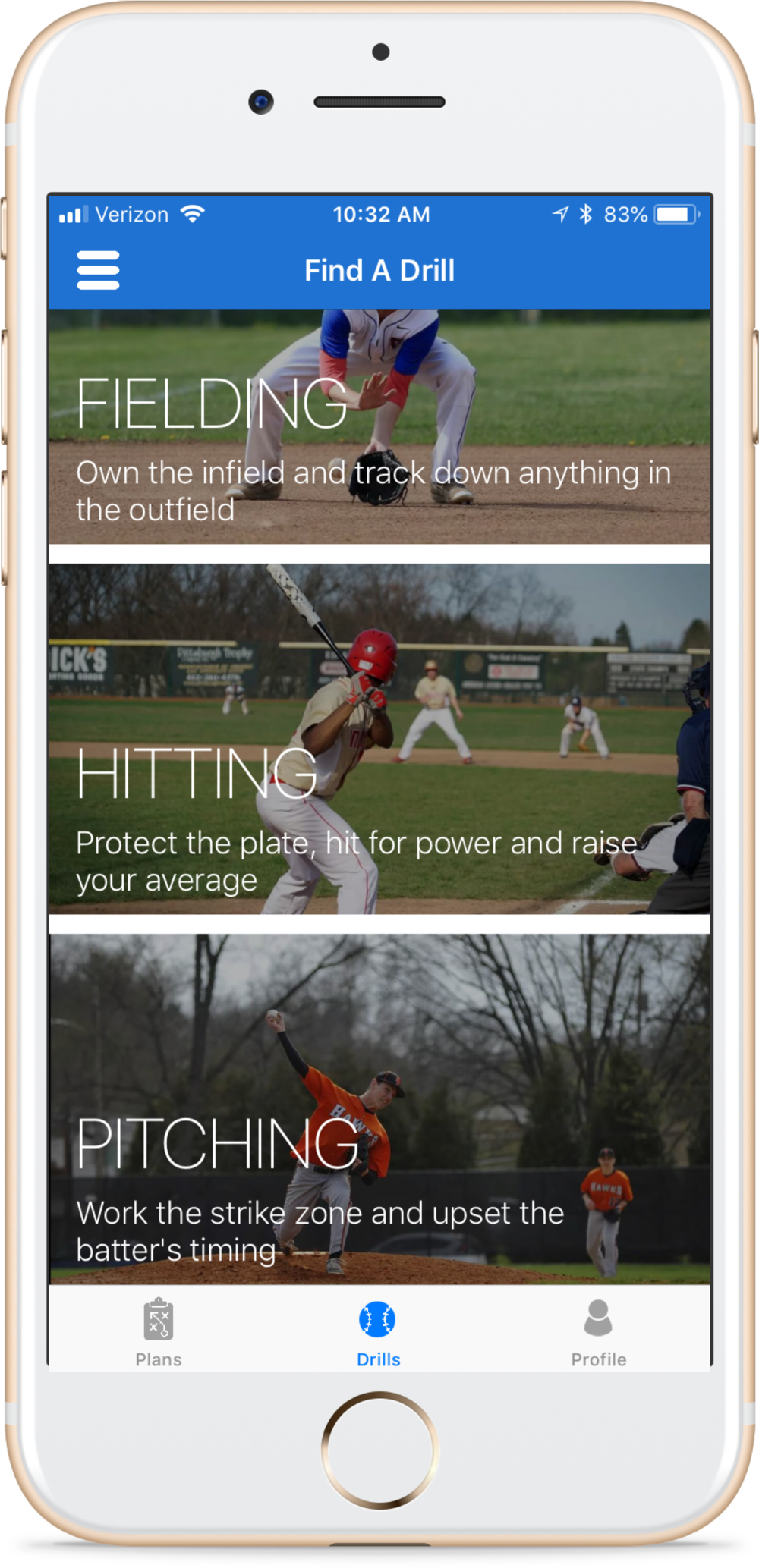 baseball-iphone-8.png