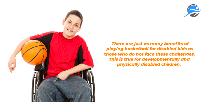 HUSSL__Disabled Kids in Sports.png
