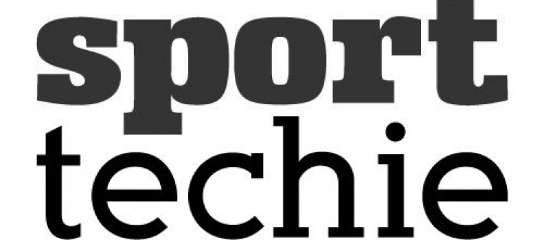 Sport-Techie-logo.jpg