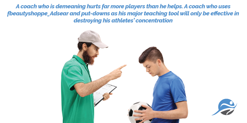 HUSSL__Anger and Youth Sports Don't Mix.png