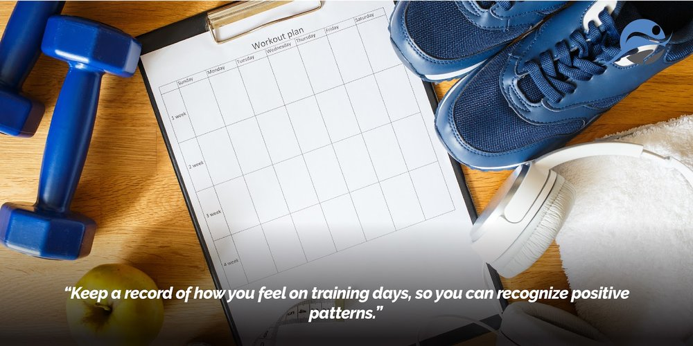 Focus on the Basics of Coaching@4x-100 (2).jpg