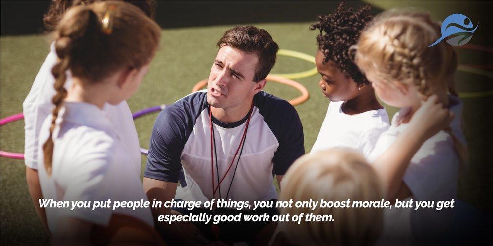 The Misperception About Turning Coach@4x-100 (3).jpg