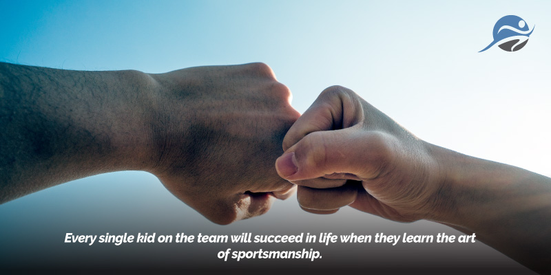 And-every-single-kid-on-the-team-will-succeed-in-life-when-they-learn-the-art-of-sportsmanship.jpg