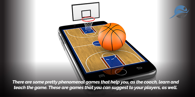_there-are-some-pretty-phenomenal-games-that-help-you,-as-the-coach,-learn-and-teach-the-game.-These-are-games-that-you-can-suggest-to-your-players,-as-well.-.jpg